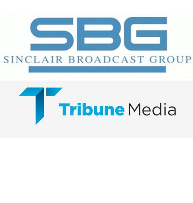 Sinclair Broadcast Buys Tribune Media - marketingnw com